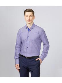 Рубашка Kanzler 3745440