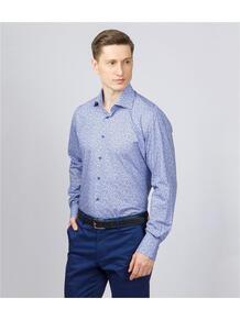 Рубашка Kanzler 3745439