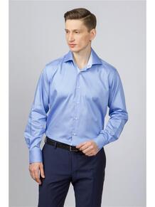 Рубашка Kanzler 3745423