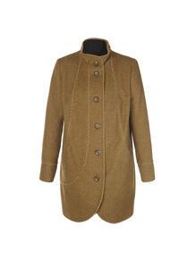 Пальто Cassidy 3729269