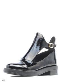 Ботинки PINIOLO 3717358
