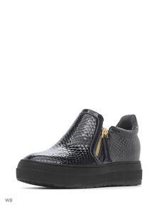 Ботинки PINIOLO 3717355
