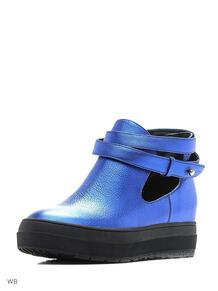 Ботинки PINIOLO 3717353