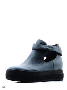 Ботинки PINIOLO 3717352