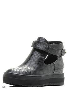 Ботинки PINIOLO 3717351