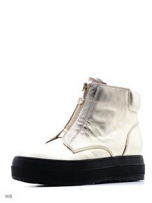 Ботинки PINIOLO 3717349