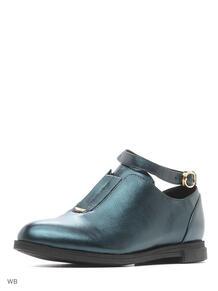 Ботинки PINIOLO 3717341