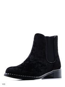 Ботинки PINIOLO 3717320