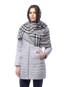 Куртка Alyaska 3714519