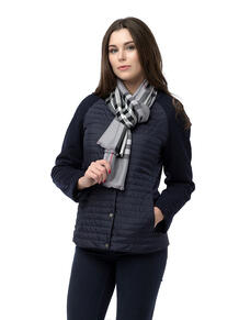 Куртка Alyaska 3714507