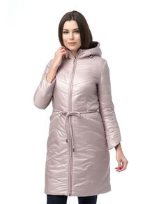 Куртка Alyaska 3714467