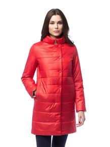 Куртка Alyaska 3714366