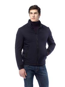 Куртка Alyaska 3714516
