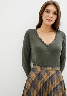 Пуловер NAF NAF lhnu32