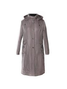 Пальто Prestige collection 3691624