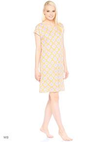 Платье Sela 3671853