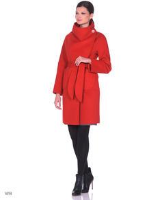 Пальто Veale 3408823