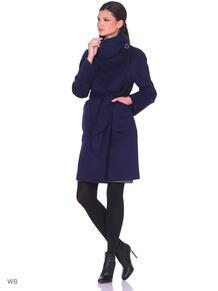 Пальто Veale 3408822