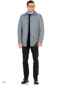 Куртка Bazioni 3654049