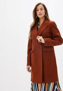 Пальто Dorothy Perkins 98305101