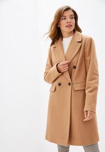 Пальто Dorothy Perkins 98304816