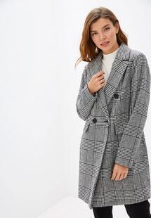 Пальто Dorothy Perkins 98304923