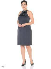 Платье TEO 3599170