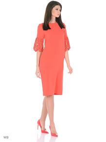Платье IrisRose 3588897