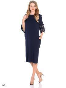 Платье IrisRose 3779584