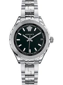 Часы Versace 3563659