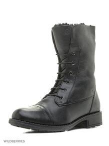 Ботинки Woodland 3406575