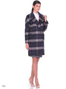Пальто Veale 3408852