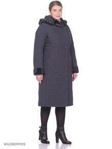 Пальто Brillare 3411296