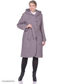 Пальто Veale 3408819