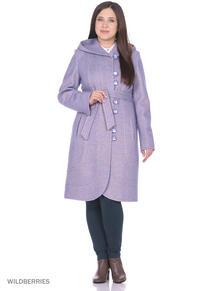 Пальто Veale 3408818