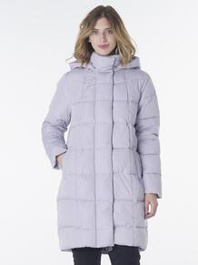 Пальто WINTERRA 3396717