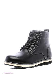 Ботинки Luhta 3278408