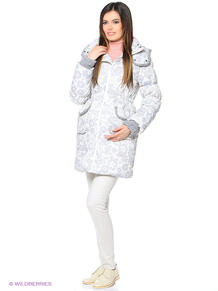 "Куртка ""Герда"" Mum`s Era 3180066"