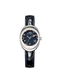 Часы Mikhail Moskvin 3039534