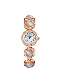 Часы Mikhail Moskvin 3178879