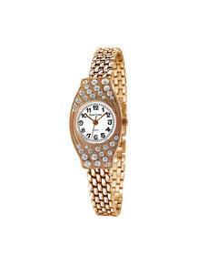 Часы Royal Crown 3039468
