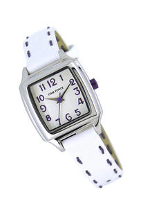 watches Time Force 5952886