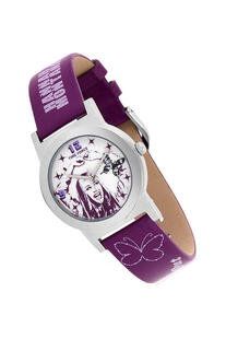 watches Time Force 5952843