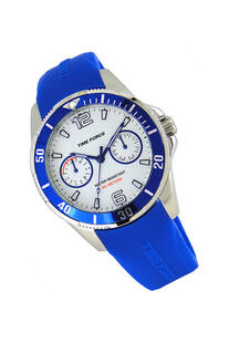 watches Time Force 5952885