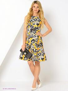 Платье IrisRose 2991128