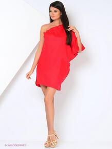 Платье IrisRose 2953292
