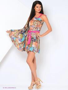Платье IrisRose 2953287