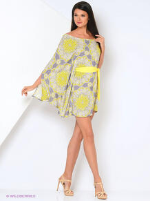 Платье IrisRose 2953286
