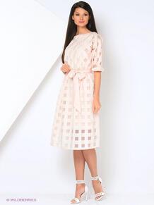 Платье Trevi 2948250