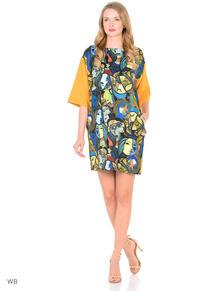Платье IrisRose 3946651